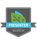 ETT_Leaf_Presenter_HIGHRES (1)